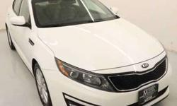 Used 2015 Kia Optima for sale