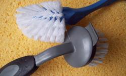 Wallburg Cleaning Service