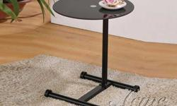 WE HAVE LAPTOP STANDS 59.99 APIECE (King of Prussia, Pa)