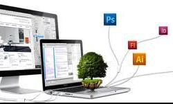 Web Designing Company Australia Offers Affordable Website