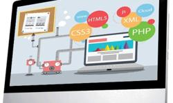Web Development Company Australia Offer Affordable Web
