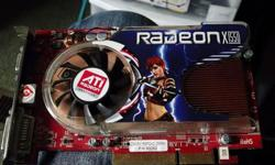 What A Deal! ATI-DIAMOND-AGP-Radeon-X1550
