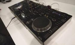 Wholesale 100% Original Pioneer Cdj-1000 Player,Pioneer