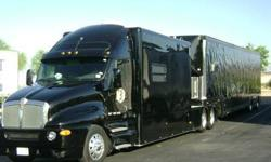 Why Pay More?Discount Auto Truck Transport Services?
