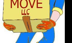 Your Right Move! Quality movers for you